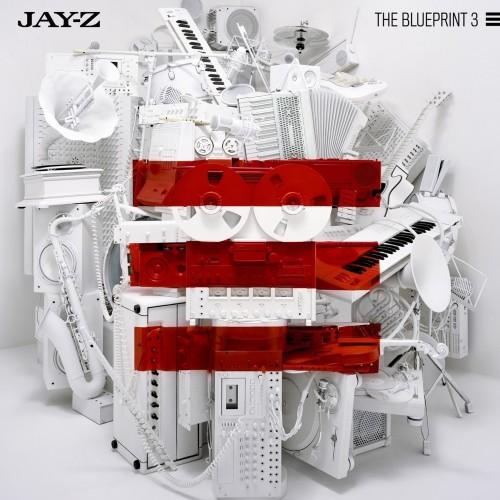 Jay-z-the-blueprint-3-deluxe-version-320kbps