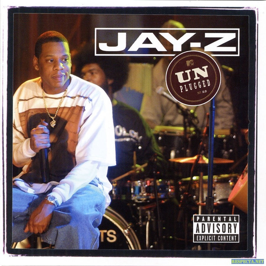 H to the izzo v to the izza all things me jayz malvernweather Choice Image