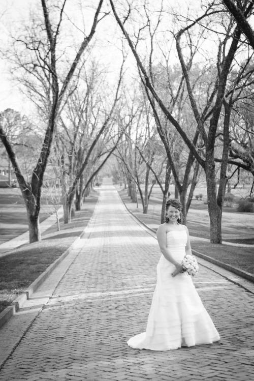 Katie_bridal_fb-64_2