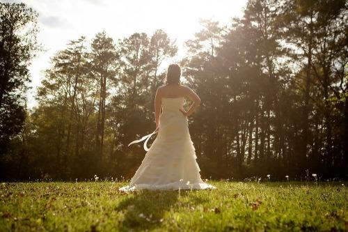 Katie_bridal_fb-69_2