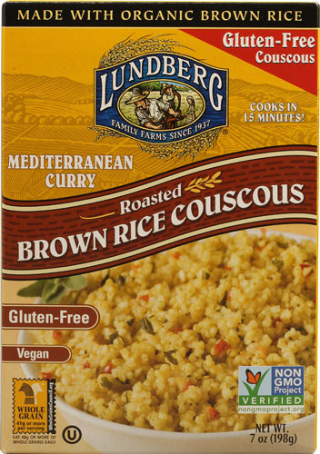 Lundberg-roasted-brown-rice-couscous-mediterranean-curry-073416030022