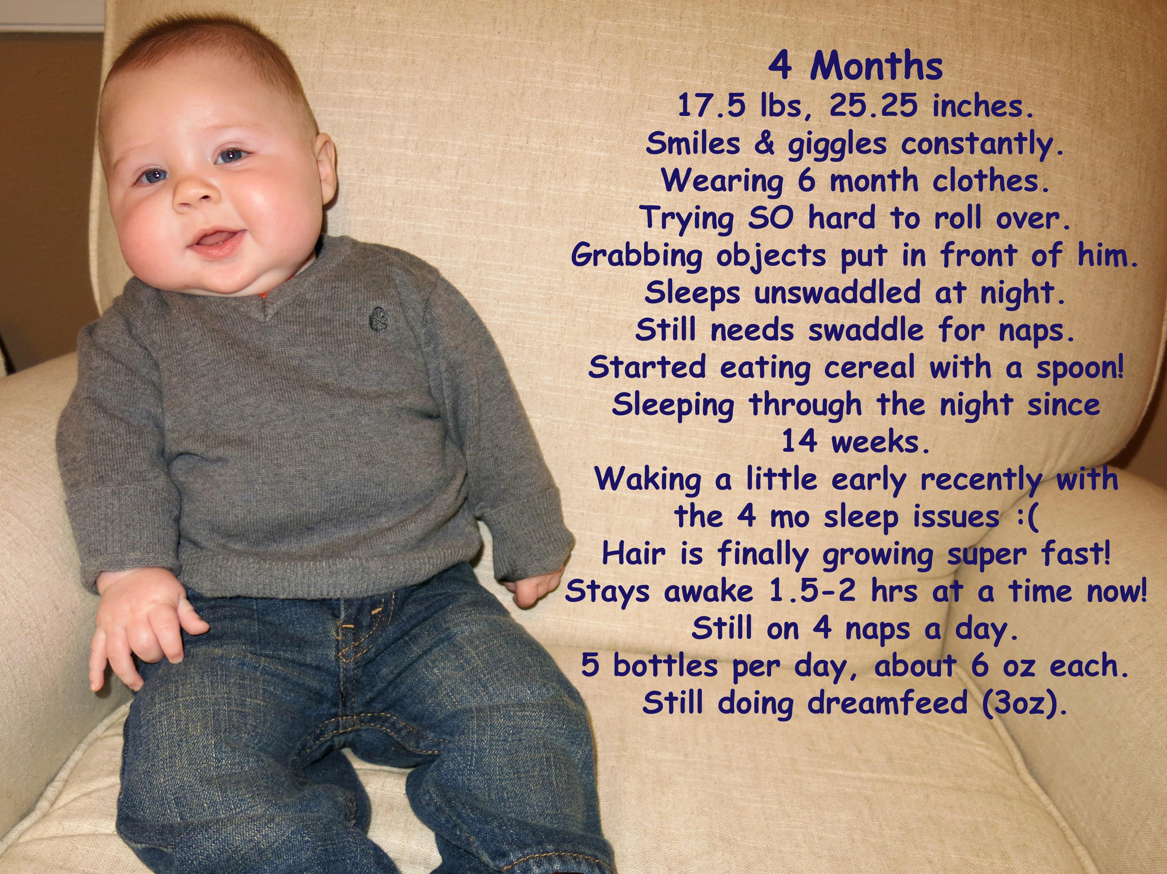 18b2105d390a 4 months